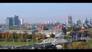 Познань (Польша)