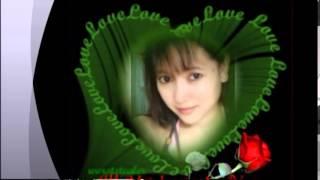 Cinta Rahasia By Mirnawati Dewi