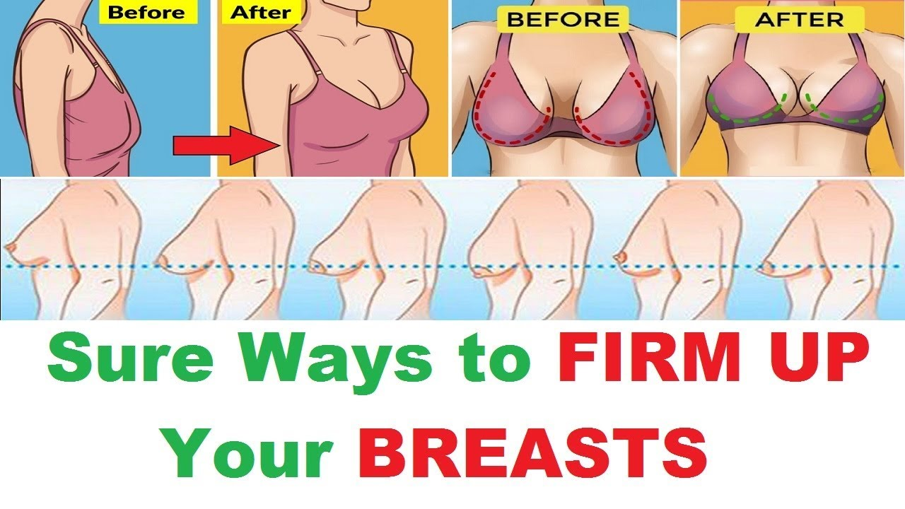 Home remedies to firm up sagging breasts applications sur google play