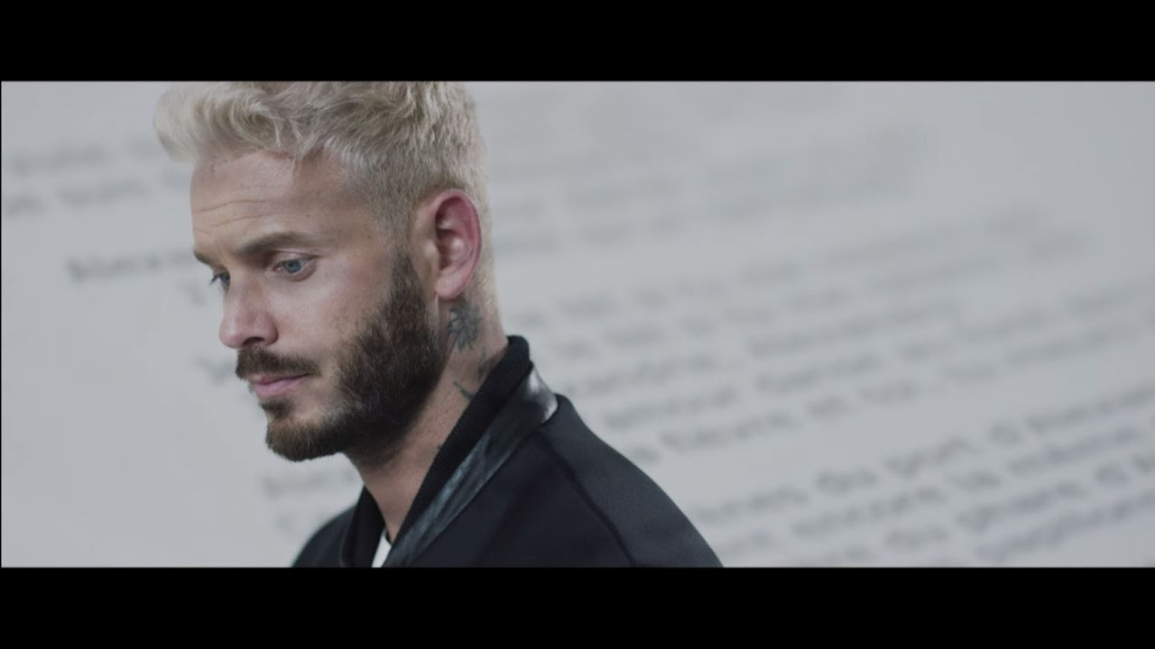 m pokora album7 youtube. Black Bedroom Furniture Sets. Home Design Ideas