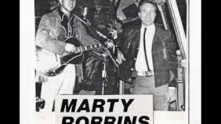 Marty Robbins The Dreamer YouTube Videos