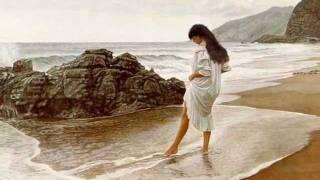 """dulce amor mìo"" --- Arturo benavides (Poema)"