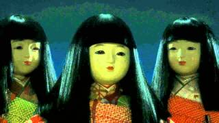 【配信中!】谷口悟朗原作の新作オリジナルアニメ「ファンタジスタドー...