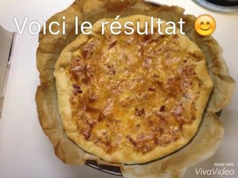 recette-quiche-aux-lardons