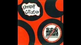 "Upright Citizens - ""Holocaust"" (1985)"
