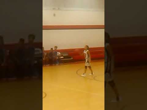 Turner middle school vs  Yeager middle school