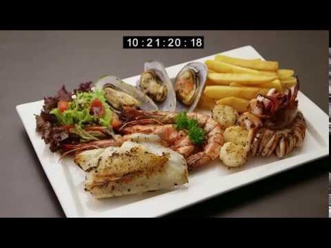 Food Empire Charlie's Corner Singpore