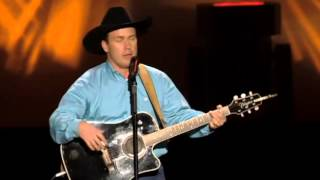 Repeat youtube video Rodney Carrington   Live At The Majestic Full show