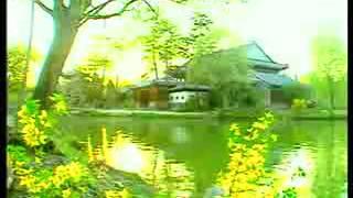 Adegan Lucu Putri Huan Zhu