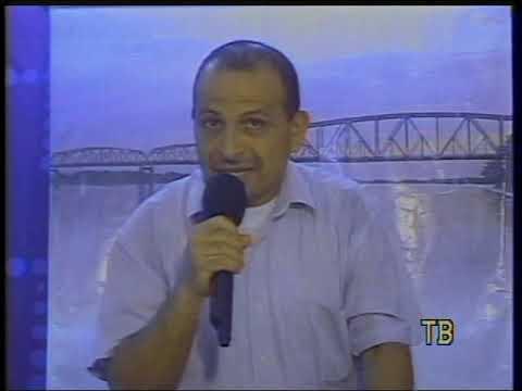 CENTRO DE AYUDA ESPIRITUAL PUERTO BERRIO 27 SEPTIEMBRE DE 2011