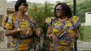 Oyessi - Mwouana ya lila