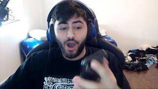 YASSUO SHOWS THIS SHIRTLESS PICTURE TO TYLER1 AND HE LIKES IT | TYLER1'S INSANE JINX PLAY | LOL