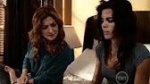 rizzoli and isles fanfiction speed dating