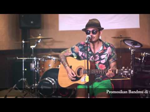 Suluhbali Music Show (Episode : KIS Band)