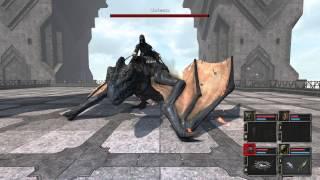 Legend of Grimrock 2 - P60, The End