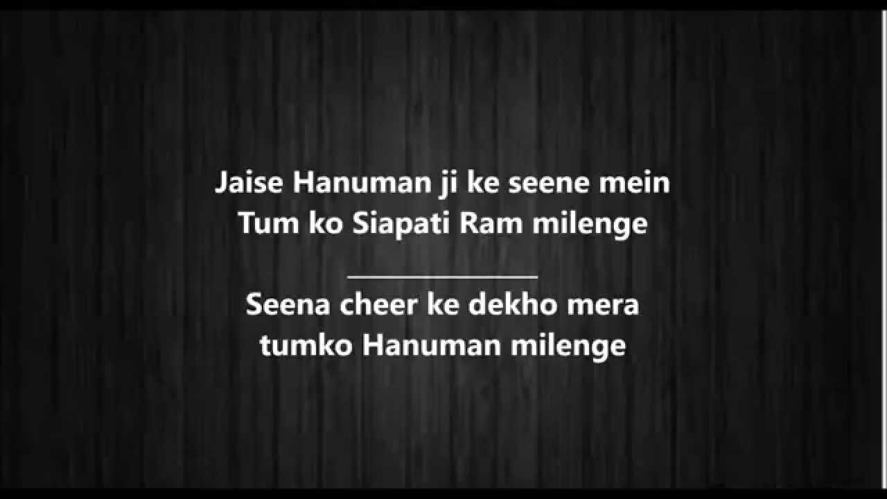 Selfie Pulla - Full Song with Lyrics - Kaththi - video ...