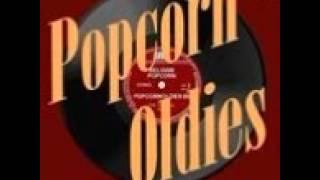 Carl Douglas - I Don