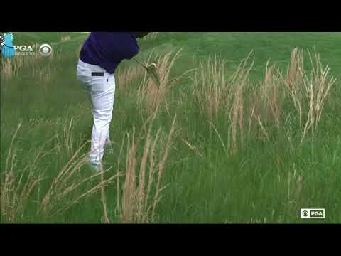 yikes!-inside-of-the-hosel?-27-golf-shot-fails-2019-pga-championship