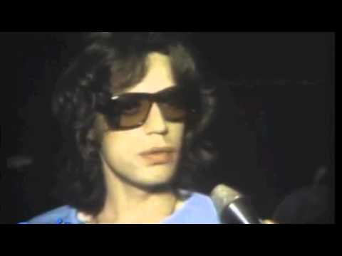 Rolling Stones 1975
