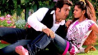 Duniya Ke Batelu | KAJRA MOHABBAT WALA | Bhojpuri Hot Song