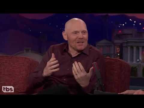 bill-burr-thinks-women-are-overrated-stfr-conan-on-tbs
