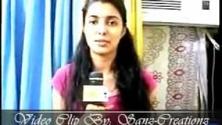 Popular Bhagyavidhaata & Richa Soni videos