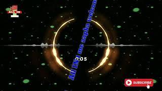 jawani-leke-ud-jai-kauwa.bhojpuri-dj -song-mix-by-dj-roshan-raja-baitalpur