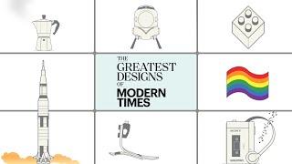 -greatest-designs-modern-times