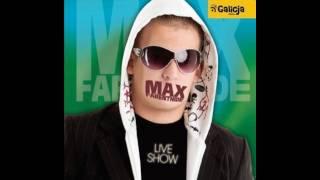 Max Farenthide  feat Jordi - Violin (Club Mix) thumbnail
