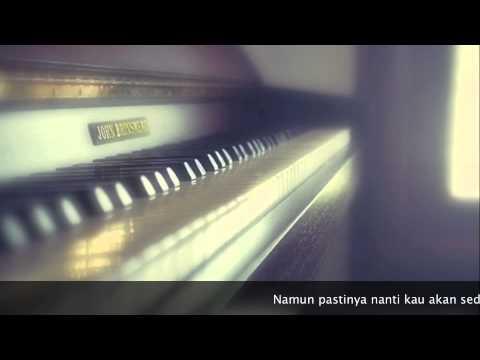 Putus (Piano version)