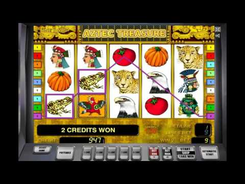 Вулкан казино бесплатно без регистрации
