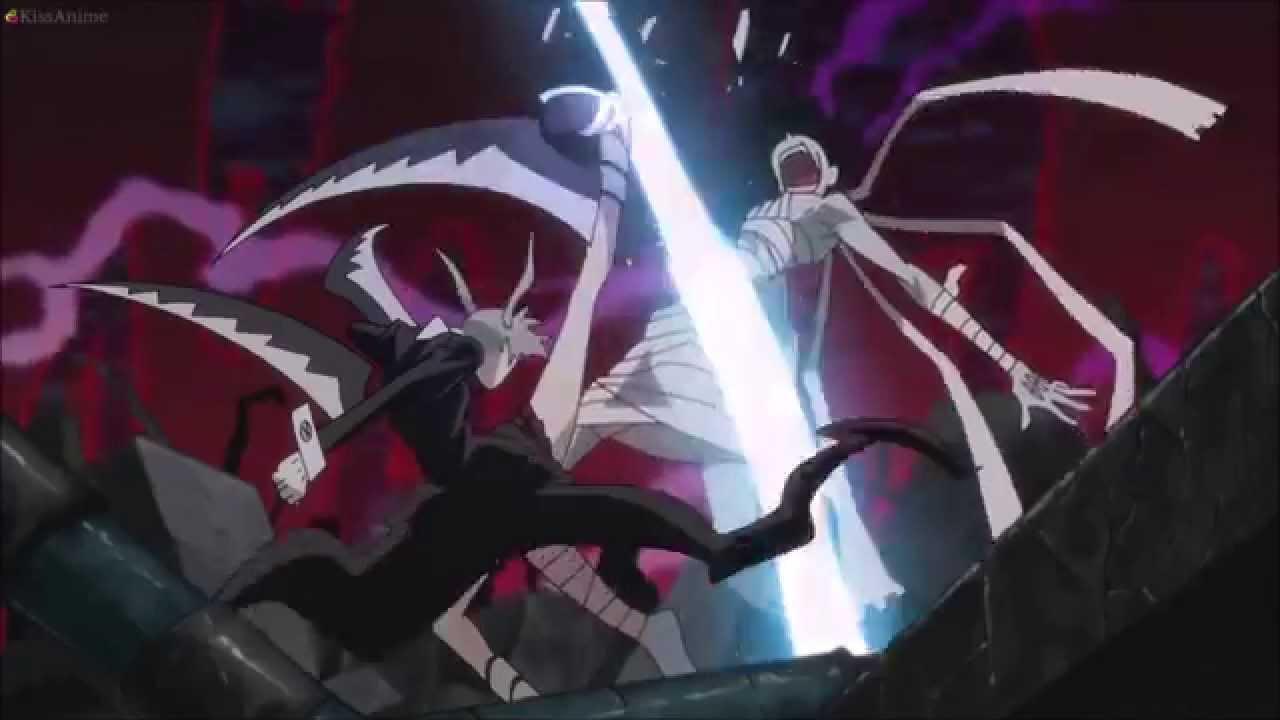 Download AMV - The Phoenix (Anime mix)