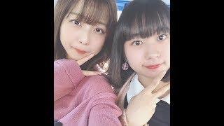 鈴木輝の『今、恋してる?』  2019年1月16日放送分