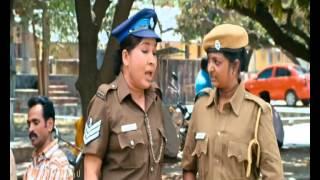 Ragalaipuram Movie Trailers