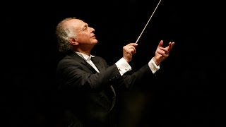Sibelius Finlandia op 26