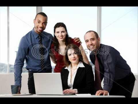 Curso secretariado