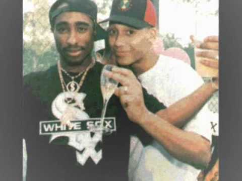 tupac amaru shakur Tupac amaru shakur foundation 141k likes visit us online at wwwtasforg to stay up-to-date with classes, camps and exclusive events.