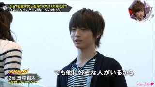 2013-2-02日放送 第42回.