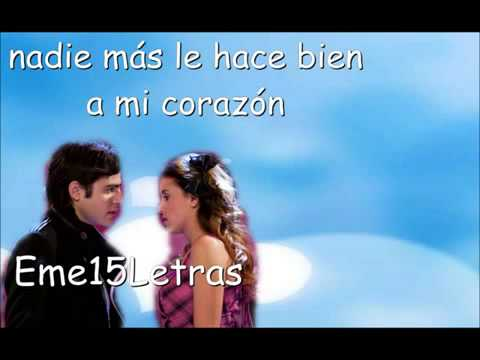 eme 15   el mapa de mi interior. Letra Travel Video