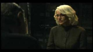 """Battlestar Galactica"" - The Plan Trailer 2"