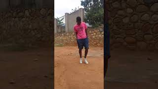 kokie slovo dancing to runtown mad over you dj callme remix