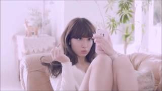 貴方の夢を叶えてみませんか。 → http://www.lp-kun.com/web/lp_kun14577906326032 【関連動画】 ・これはエロい!?AKB等などアイドルが胸を揉まれる動画 ...