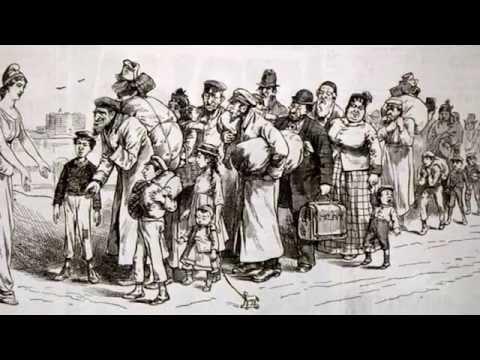 Colorado Experience: Jewish Pioneers