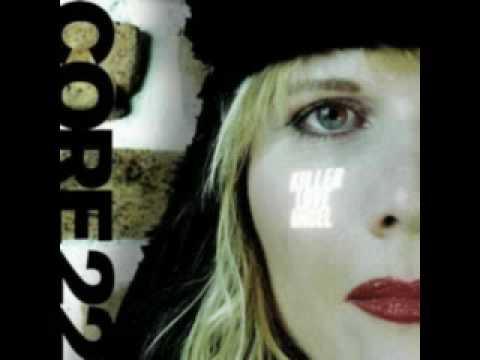 Core22 - Love Me Leave Me Love Me