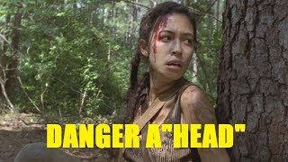 The Walking Dead Season 9 - Episode 7 DEATH PREDICTIONS
