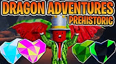 Roblox Dragon Adventures Fantasy Puzzle Dragon Adventures Fantasy Grind Collect The Eggs Show Off World Youtube