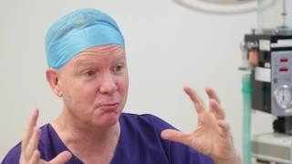 (BAHASA) Liposuction di Korea Setelah 5 Minggu (Bersama Docfinderkorea di ID Hospital.