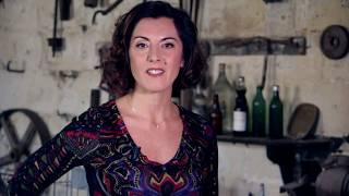 Donne in apnea - di Maria Pia Romano - Il Grillo Editore