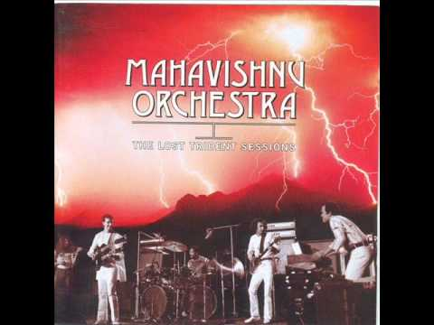 Mahavishnu Orchestra - Dream