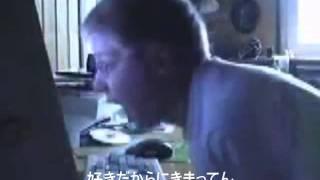 キーボードクラッシャーは秋山澪のことが好きなようです 秋山澪 動画 6